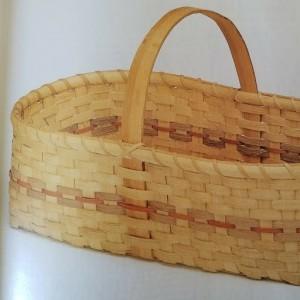 August basket