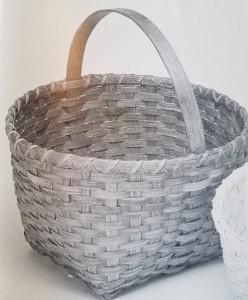Williamsburg basket